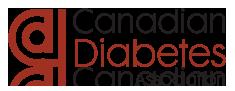 Canadian Diabetes Association