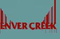 Enver Creek Secondary