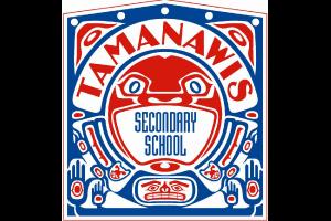 Tamanawis Secondary