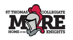 St. Thomas More Collegiate