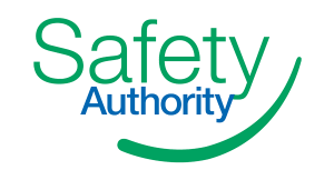 British Columbia Safety Authority (BCSA)