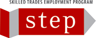 Skilled Trades Employment Program (STEP)