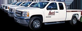 Contact Allwest Electric Ltd.